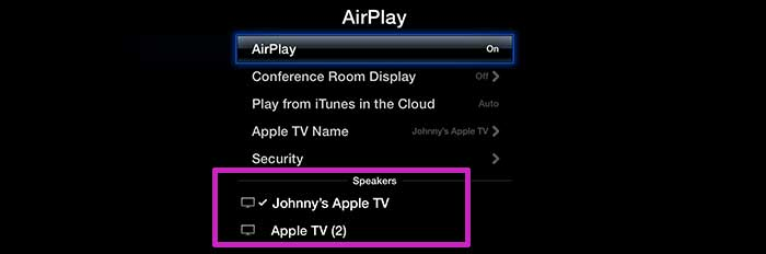 airplay-audio-out-speaker-choice