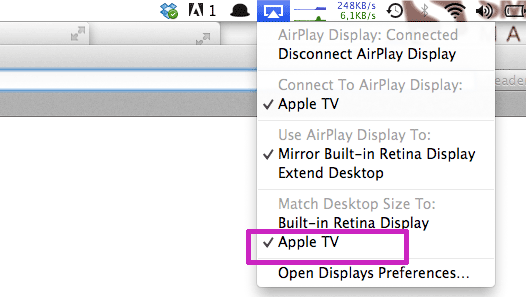 airplay-mirroring-apple-tv-resolution