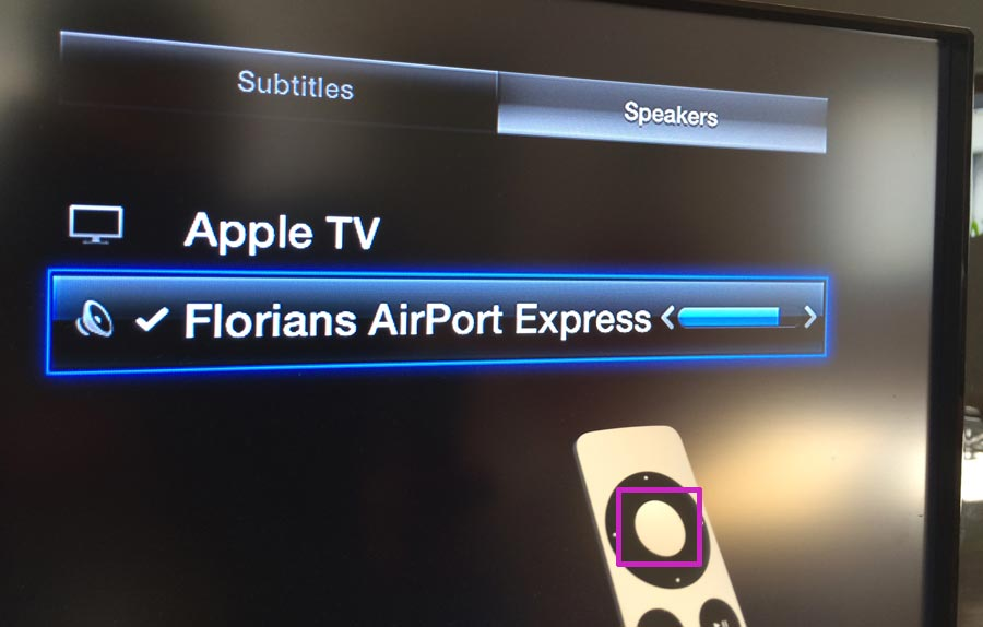 apple-tv-alternate-audio-output-airplay
