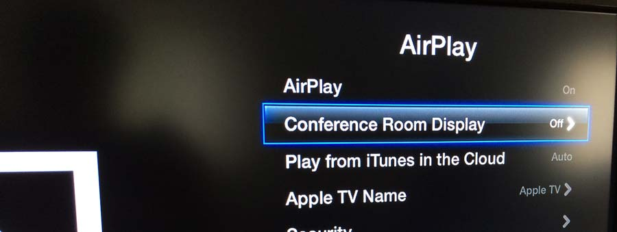 apple-tv-conference-mode
