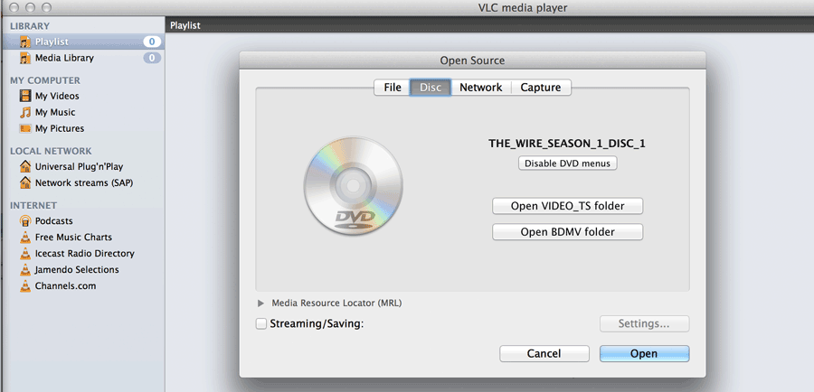 playing-dvd-vlc-airplay