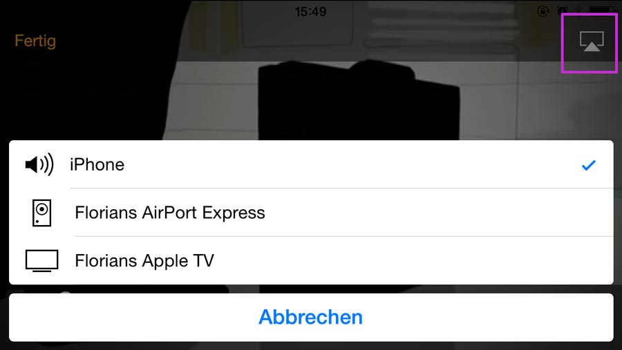 amazon-prime-airplay-streaming-apple-tv