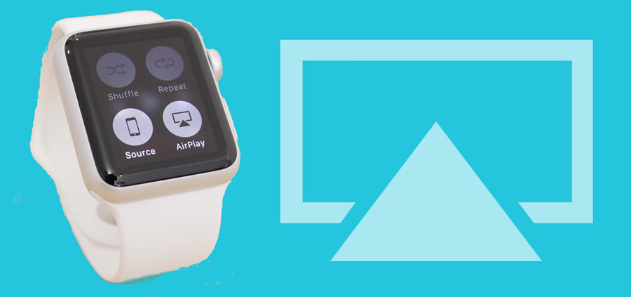 apple-watch-airplay