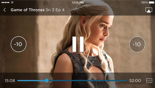 hbo-iphone-airplay