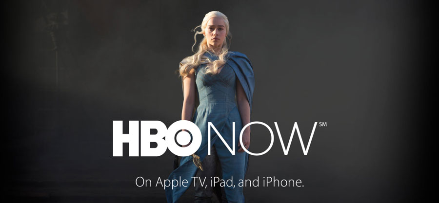 hbo-now-apple-tv-ipad-iphone